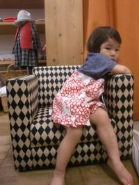 CIMG3891_20110824163153.jpg