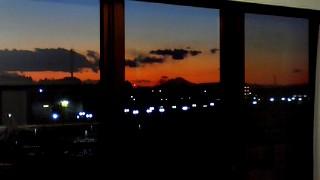 1月14日 富士山3