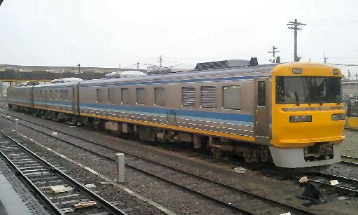 4042002.jpg