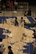 034 LEGO展