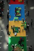 060 LEGO展