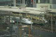 050 東京国際フォーラム