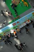 052 LEGO展