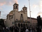 43048 Parroquia de San Nicolas