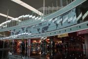43200 Aeropuerto de Barcelona Plat