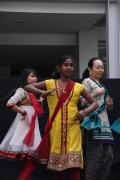 034 インド大使館