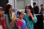 032 インド大使館