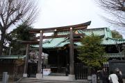 071 牛嶋神社