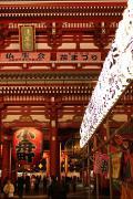 097 浅草寺