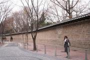Seoul 023