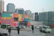 Seoul 020