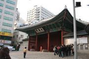 Seoul 018