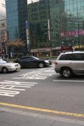 Seoul 024