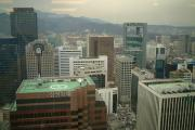 Seoul 009