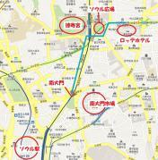 ソウルマップ1