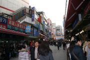 Seoul 027