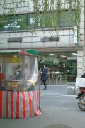 Seoul 035