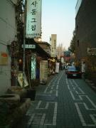 Seoul 034