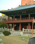 Seoul 033