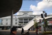 565 熊本駅