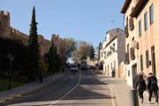 0455 Calle de la Carrera