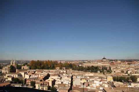 0465 Toledo