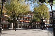 0573 Plaza de Zocodover