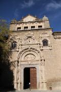 0567 Museo de Santa Cruz