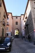 0564 Calle de Miguel de Cervantes