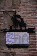 0562 Calle de Miguel de Cervantes