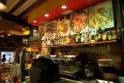 0575 Toledo Bar 2