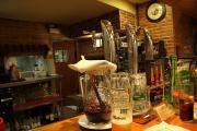 0574 Toledo Bar 1