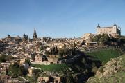 0594 Toledo