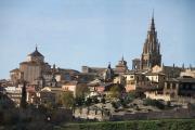 0590 Toledo