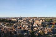 0632 Toledo