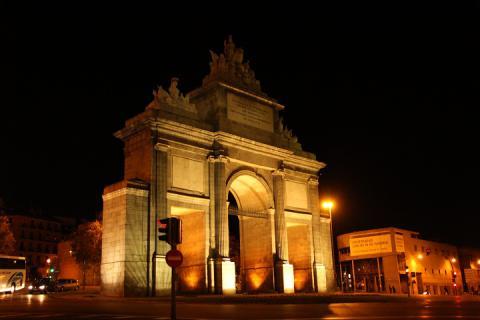 0661 Puerta de Toledo