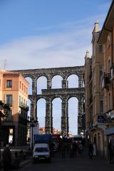 0686 Acueducto de Segovia
