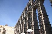 0691 Acueducto de Segovia