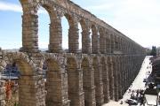 0701 Acueducto de Segovia