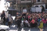 0696 Segovia
