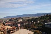 0707 Segovia