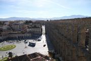 0710 Acueducto de Segovia