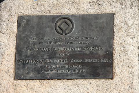 0695 Acueducto de Segovia