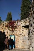 0712 Acueducto de Segovia