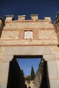 0709 Acueducto de Segovia