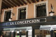 0726 Plaza Mayor de Segovia