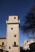 0718 Segovia