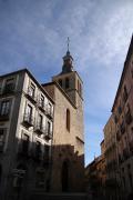 0732 Iglesia de San Miguel