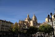 0721 Catedral de Segovia