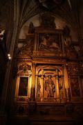 0740 Catedral de Segovia